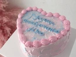 适合生日发的朋友圈文案 生日说说可爱独特