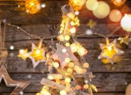 圣诞节表白情话2019最新 圣诞节情话说说唯美浪漫
