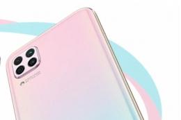 华为nova6se手机开启volte方法教程