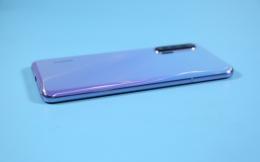 华为nova6手机切换双卡流量方法教程