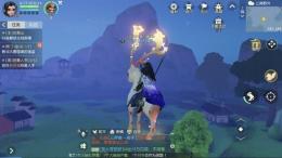 梦幻西游三维版龙宫玩法攻略