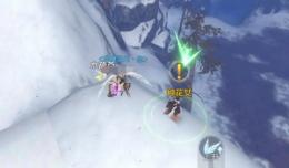 《完美世界》手游种花女隐藏任务完成攻略