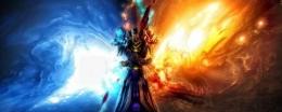 魔兽世界拉格纳罗斯之焰获取攻略