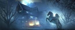 魔兽世界怀旧服冬幕节任务流程攻略