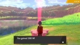 《宝可梦:剑/盾》先机球获取攻略