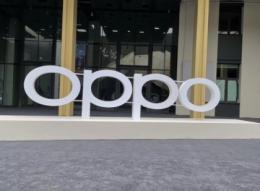OPPO Reno3和OPPO Reno3 Pro区别对比实用评测