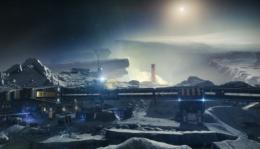 《命运2》萌新简便金枪获取方法攻略