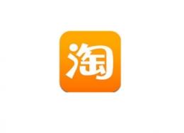 淘宝app邀请好友合种福果方法教程