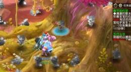 梦幻西游三维版2020年兽宝宝唤醒方法攻略