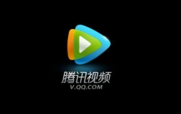 腾讯视频app忘记手机号解绑方法教程