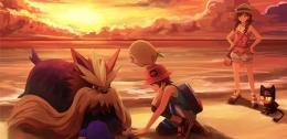 《宝可梦:剑/盾》梦境球获取攻略
