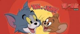 猫和老鼠手游金色羽毛获取攻略