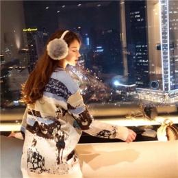 QQ伤感失望的头像女生显得孤独 女生头像伤感显得孤独的图片精选