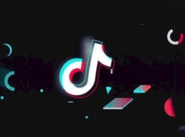 抖音app抽钻卡增加几率方法教程