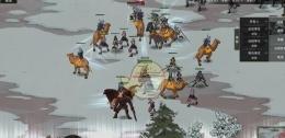 《部落与弯刀》全NPC礼物获得方法攻略