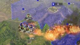 《三国志14》卡顿解决办法攻略