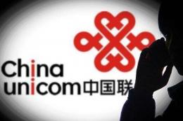 中国联通个人轨迹证明漫游地查询方法教程