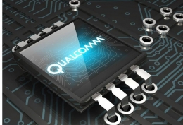 2020年2月手机CPU性能天梯图