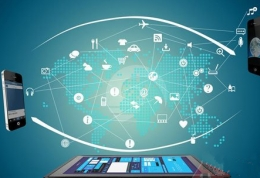 企业微信视频会议暂停画面方法教程