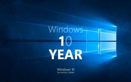 window10更新卡住不动解决方法教程
