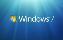 windows7内部版本7601不是正版解决方法教程
