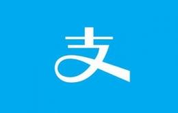 海南健康码系统申请方法教程