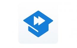 腾讯课堂app签到方法教程