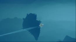 sky光遇巨型冥龙通关攻略