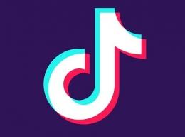 抖音app从小到大的视频制作方法教程
