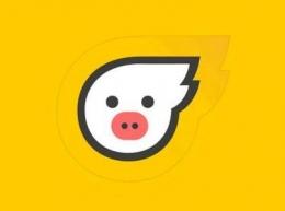 飞猪app里程抵现方法教程