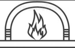 QQ画图红包火炉画法教程