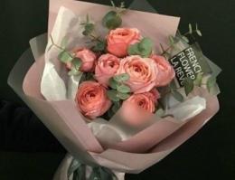 2020三八妇女节给妈妈的祝福 38妇女节经典祝福致母亲