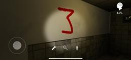 《孙美琪疑案》方婷婷线索奇怪的符号3位置一览