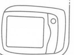 QQ画图红包微波炉画法教程