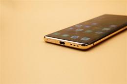 OPPO Find X2Pro手机设置闪回键方法教程