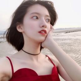 女生头像简单优雅好看 2020最新微信头像女经典