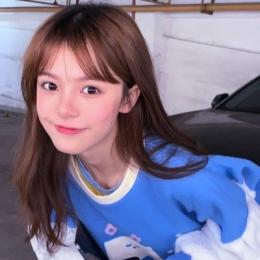 QQ女生头像文艺可爱2020最新 好看的QQ头像女生可爱的2020大全