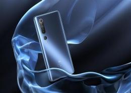 小米10手机使用otg功能方法教程
