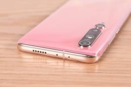 小米10手机设置翻转静音方法教程
