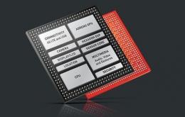 2020年4月手机CPU性能天梯图