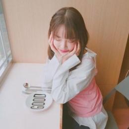 2020最新QQ头像女生可爱清纯漂亮 甜美小清新女孩图片头像