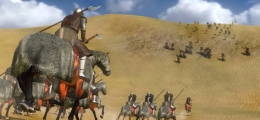 骑马与砍杀2MOD安装攻略