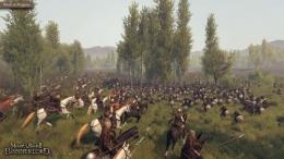 骑马与砍杀2复兴帝国流程攻略