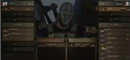 骑马与砍杀2招募领主方法攻略