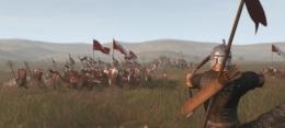 骑马与砍杀2龙旗任务攻略