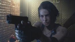 《生化危机3重制版》榴弹枪击杀速刷攻略