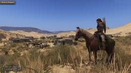 骑马与砍杀2射箭技能提升攻略