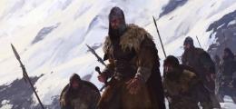 骑马与砍杀2骑兵升级方法攻略