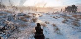 骑马与砍杀2主线任务宣战势力通关攻略