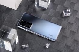 华为P40Pro手机使用深度对比实用评测